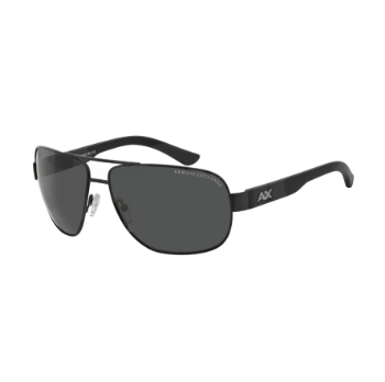 Armani Exchange AX2012S Sunglasses